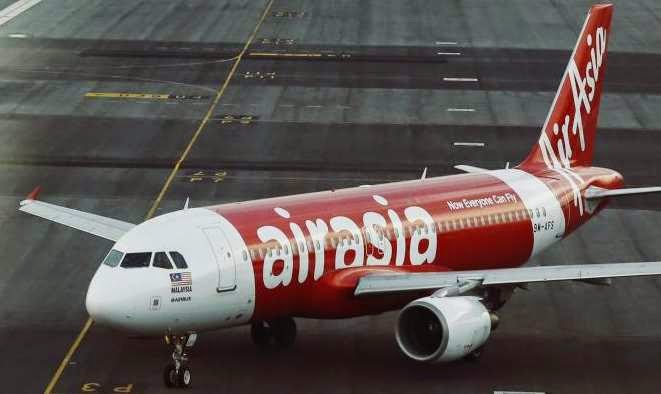 reports-flight-qz8501-airasia-crash