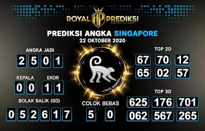 Kode syair Singapore Kamis 22 Oktober 2020 204
