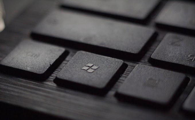 Microsoft prepares a new way to navigate Windows 10