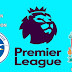 Prediksi Brighton & Hove Albion vs Liverpool 2 Desember 2017