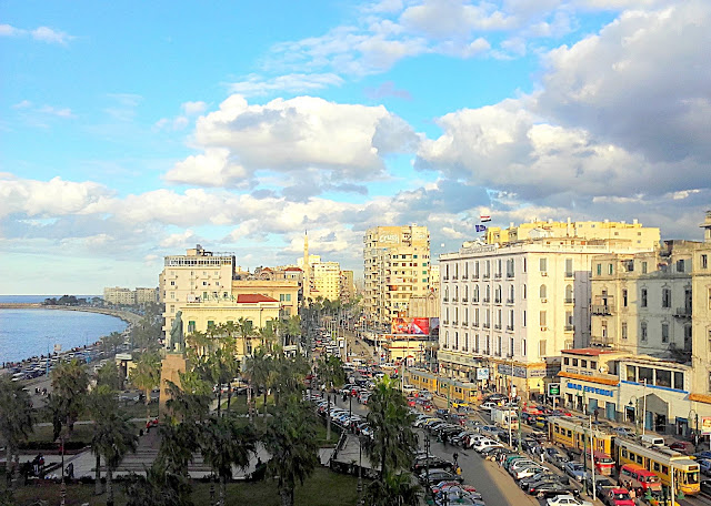 Fotos Egipto, Enero 2016 15