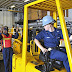 All You Need To Know About OSHA Forklift Training