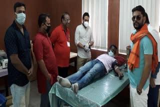 blood-donation-jamshedpur