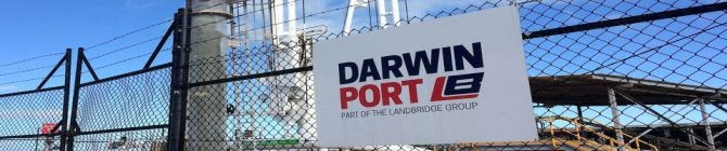 Australia To Review Lease of Port To Chinese Firm: Reports