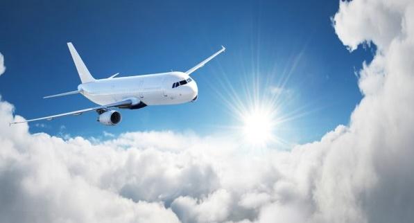 depositphotos_19923425-stock-photo-airplane-in-the-sky-passenger