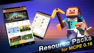 Download Master for Minecraft-Launcher APK Update