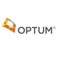 Optum Global Solutions Pvt Ltd Openings For Associate/Senior Associate Walkin Drive  31st Dec 2019