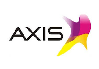 Cara Setting APN Internet Axis 4G Tercepat Terbaru 2019