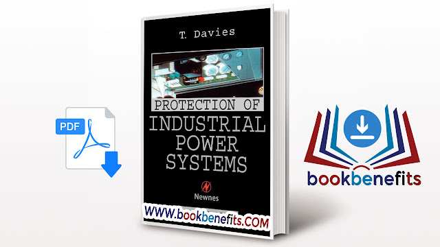 Protection of Industrial Power Systems pdf