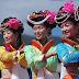RAJA NUSANTARA | Suku Mosuo, Suku Yang Bahkan Tak Mengenal Istilah 'Suami' Karena Memiliki Tradisi Unik Berikut