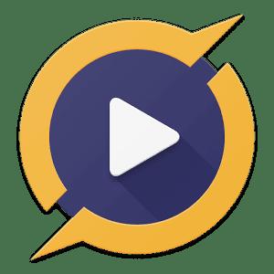 Pulsar Music Player Pro v1.9.4 Paid Apk