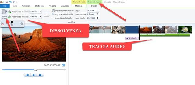 aggiungere-file-audio