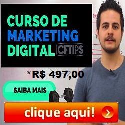 http://hotmart.net.br/show.html?a=H4431544L