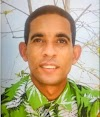 Barahona: Muere hombre electrocutado