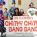 All-Filipino cast performs on the RWM stage for Chitty Chitty Bang Bang
