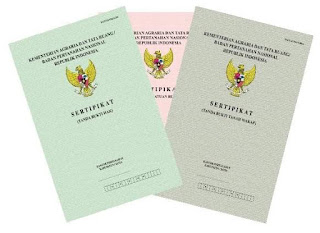 Dicari Staff Kantor Notaris-PPAT RIDHOL WASIQ, S. H., M. Kn
