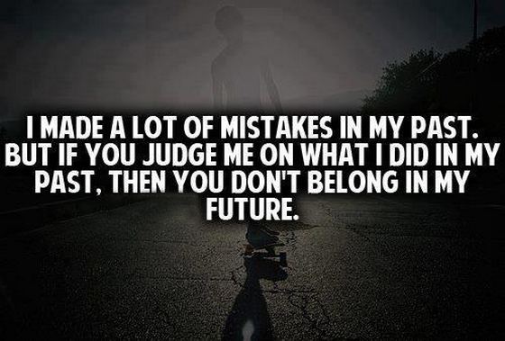 i made a mistake quotes tumblr - photo #21