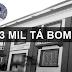 LUCAS POCAY MERECE 3 MIL AO INVÉS DE 16 MIL SEGUNDO O POVO DE OURINHOS