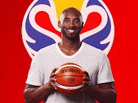 Kobe Bryant morre em acidente aéreo | BENTO PRO