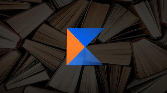 كتاب تعلم لغة الكوتلن Kotlin