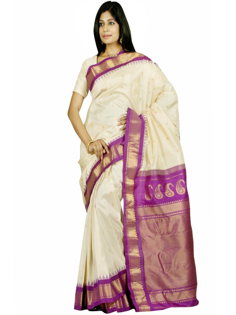 Hyderabad sarees online shopping