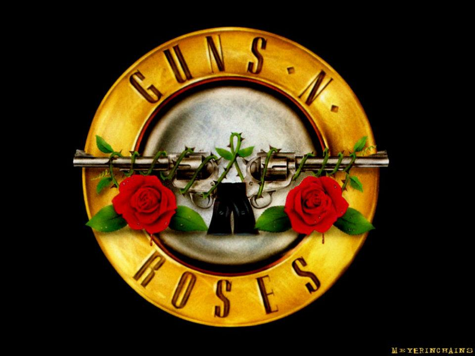 Guns And Roses Quotes. QuotesGram