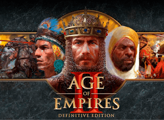 Age Of Empires 2: Definitive Edition [Full] [Español] [MEGA]
