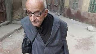 """وفاة """"طبيب الفقراء """" محمد مشالي عن عمر يناهز 76 عاما في مصر"""