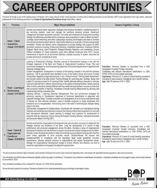 the-bank-of-punjab-bop-lahore-jobs-2020-apply-online-advertisement