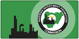 Nigerian Investment Promotion Commission Recruitment 2018