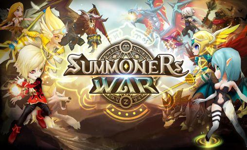 Summoners War Sky Arena Mod Apk (High Attack/Damage)