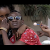 New Official VIDEO | Zimwi Dzee Ft. Mr Blue, Billnass & Country boy - KIDON |Download