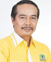 Fatahillah: Kewenangan Siapa yang Putuskan Ketua DPRD Kota dan Kabupaten Bima, Ada Pada PG Provinsi NTB