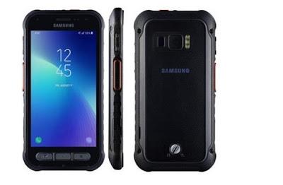 مواصفات و مميزات سامسونج جالاكسي Samsung Galaxy Xcover FieldPro مواصفات سامسونج جالاكسي إكسكفر فيلد برو - Samsung Galaxy Xcover FieldPro الإصدارات: SM-G889F, SM-G889A مواصفات سامسونج جالاكسي إكسكفر فيلد برو إس شديدة التحمل للظروف القاسية .