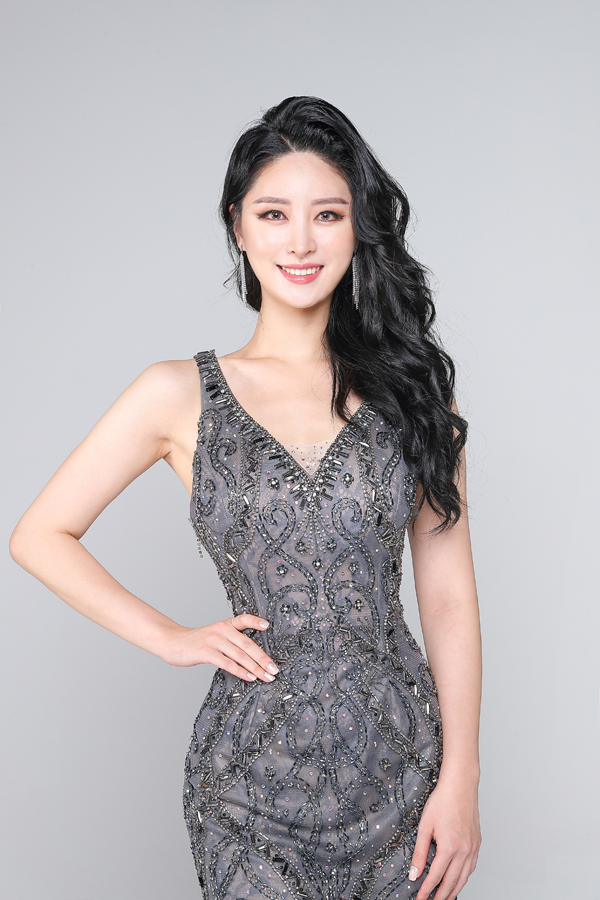 candidatas a miss queen korea 2019. final: 5 de sept. (envia candidata a miss universe, miss world & miss supranational). - Página 2 29-2