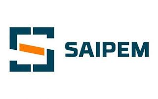 Fincantieri e Saipem: accordo nel settore deep sea mining