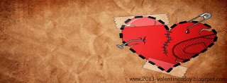 valentine+facebook+cover+(4)
