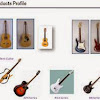 Lowongan Terbaru PT.YAMAHA MUSIC MANUFACTURING INDONESIA