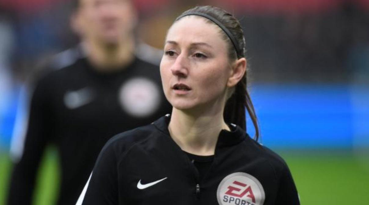 Premier League Women Referees Salaries 2020-21