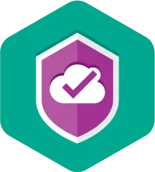 Kaspersky Security Cloud Free for iOS