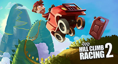 Download Hill Climb Racing 2 V0.45.0 Mod Apk