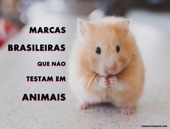 marcas-cruelty-free