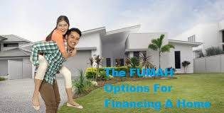 Homeowners, Home Loan, Mortgage, Home Buyers, Adjustable Mortgage