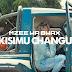 VIDEO | Mzee Wa Bwax - Kisimu Changu | Mp4 DOWNLOAD