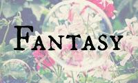 http://tintenbluete.blogspot.de/p/fantasy.html