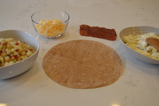 frozen-breakfast-burritos