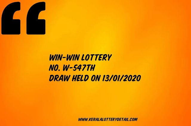 kerala_lottery_latest_result