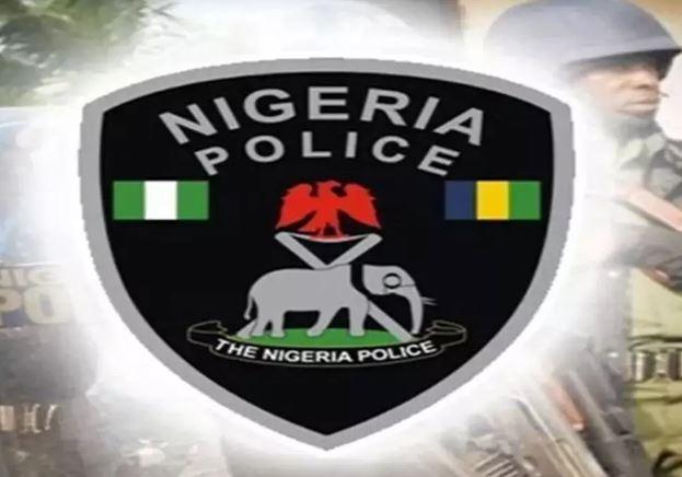 Kaduna police debunks report of 100 abducted in Kaduna