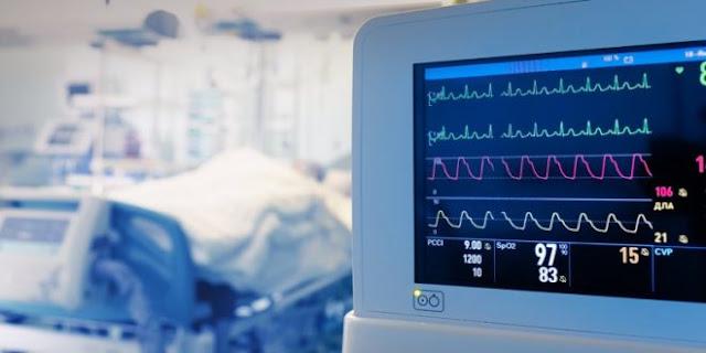 Σοκ – Πέθανε η 29χρονη λεχώνα που υπέστη αλλεργικό σοκ από από χορήγηση αντιβιοτικών…