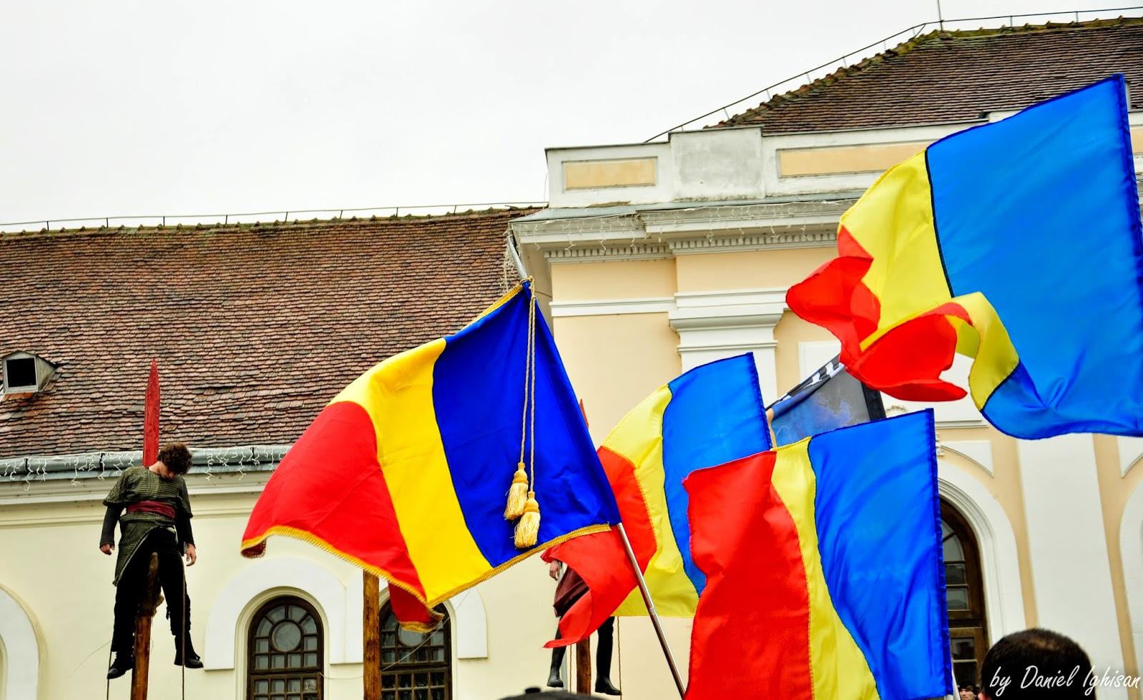 vreau sa fac cunostinta cu fete din Alba Iulia
